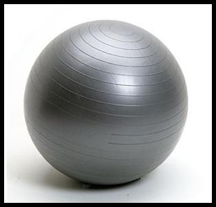 ball-jpeg