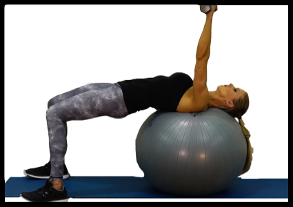 single-dumbbell-chest-press-off-stability-ball-2-jpeg